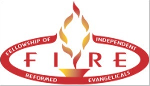 Fellowship of Independent Reformed Evangelicals